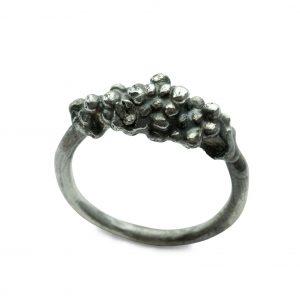 The Big Pop Ring